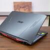 Acer Nitro 5 i7 11800H RTX3050 Ti Review 14