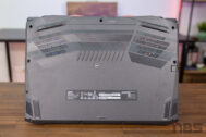 Acer Nitro 5 i7 11800H RTX3050 Ti Review 35