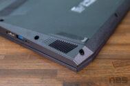 Acer Nitro 5 i7 11800H RTX3050 Ti Review 37