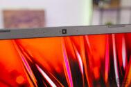Acer Nitro 5 i7 11800H RTX3050 Ti Review 40
