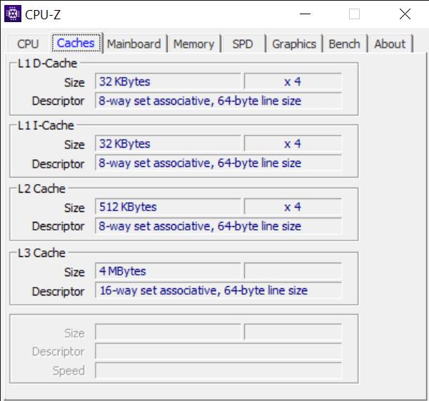 CPU Z 7 12 2021 6 51 41 PM