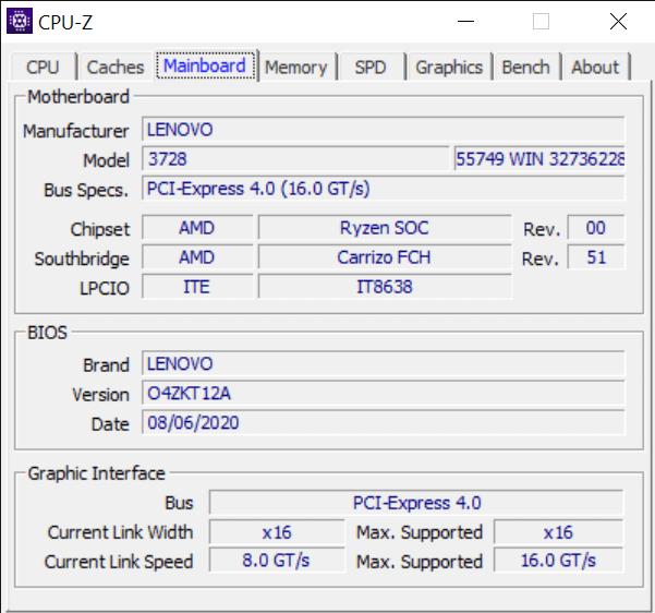 CPU Z 7 12 2021 6 51 43 PM