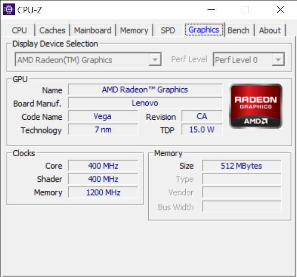CPU Z 7 12 2021 6 51 50 PM
