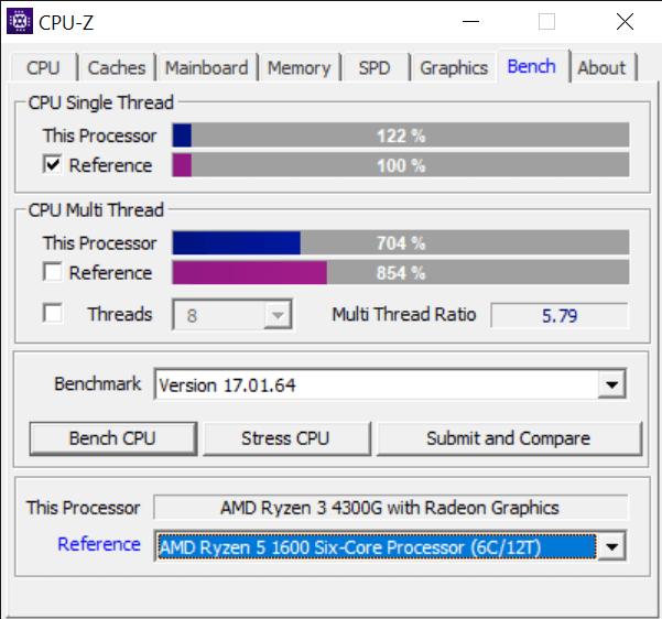 CPU Z 7 12 2021 6 53 21 PM