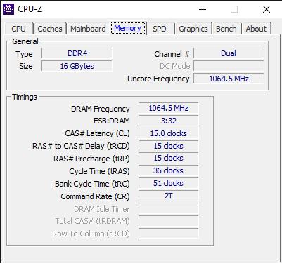 CPU Z 7 22 2021 4 58 09 PM