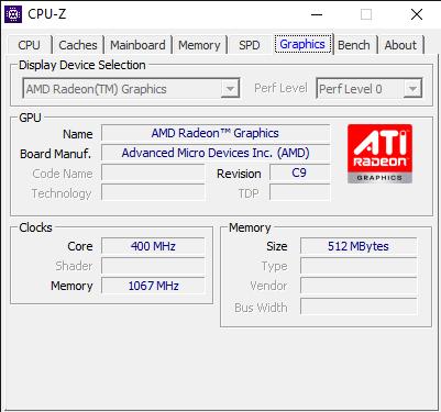 CPU Z 7 22 2021 4 58 20 PM