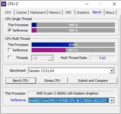 CPU Z 7 22 2021 4 59 22 PM
