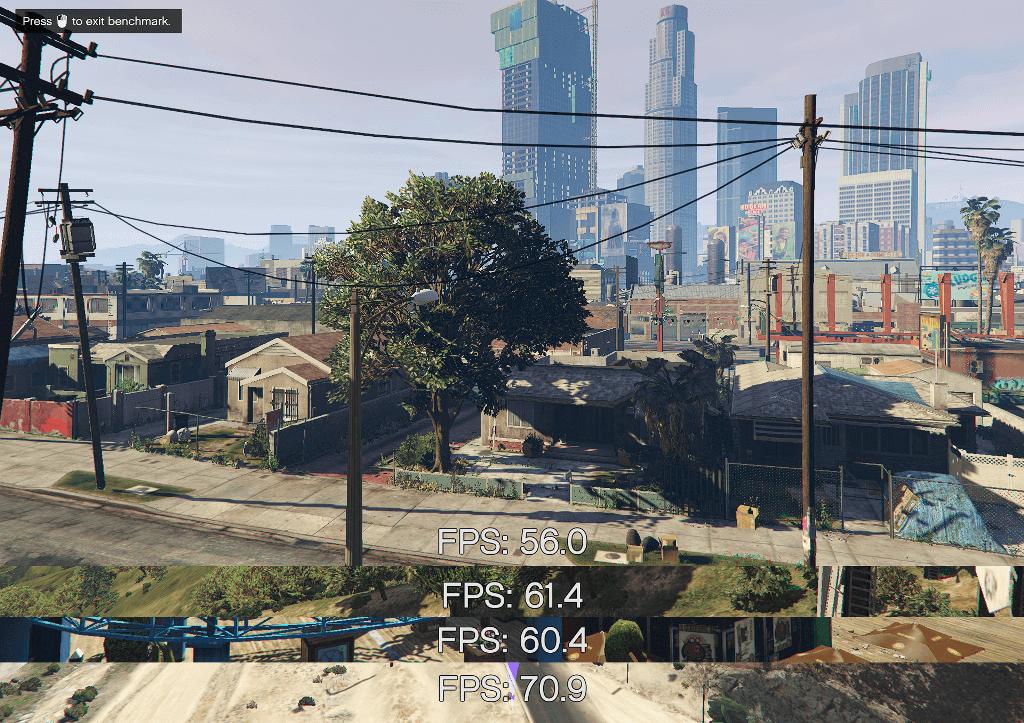 Grand Theft Auto V 7 23 2021 3 17 13 PM