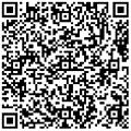 HUAWEI Support App 2 QR Code