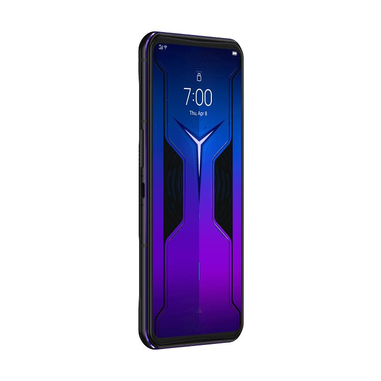 Lenovo Legion Phone Duel 2 5