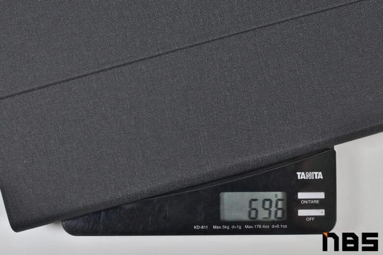 Lenovo Tab M10 FHD Plus IMG 5046