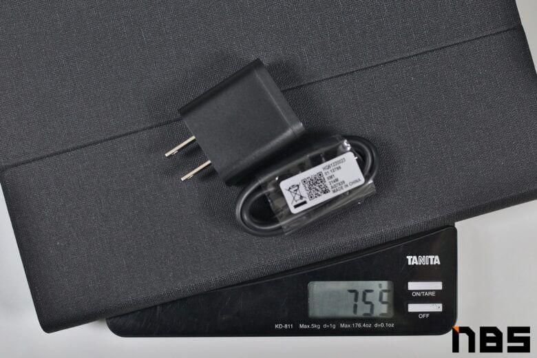 Lenovo Tab M10 FHD Plus IMG 5047