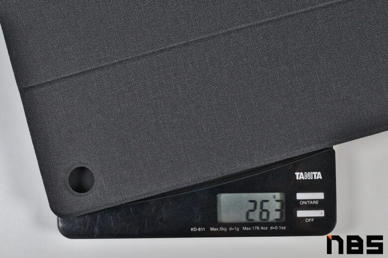 Lenovo Tab M10 FHD Plus IMG 5048