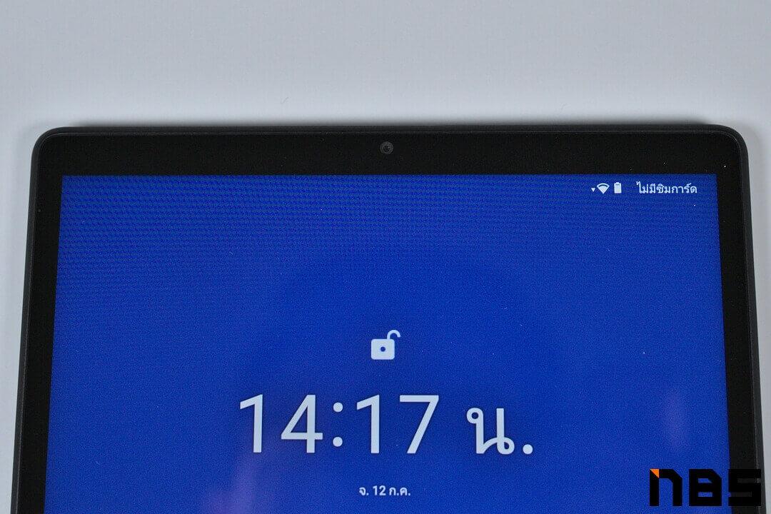 Lenovo Tab M10 FHD Plus IMG 5051