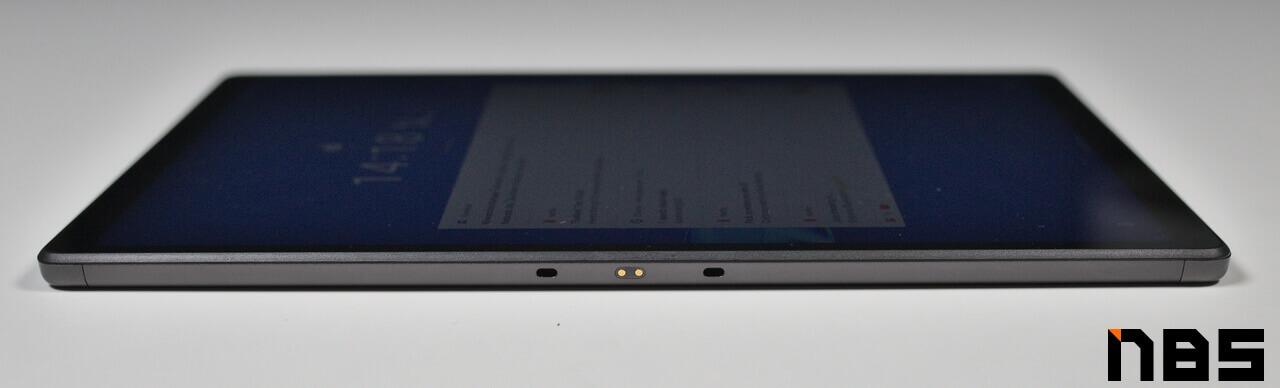 Lenovo Tab M10 FHD Plus IMG 5054