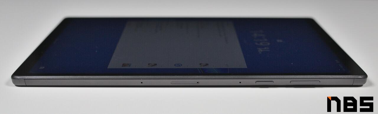 Lenovo Tab M10 FHD Plus IMG 5056