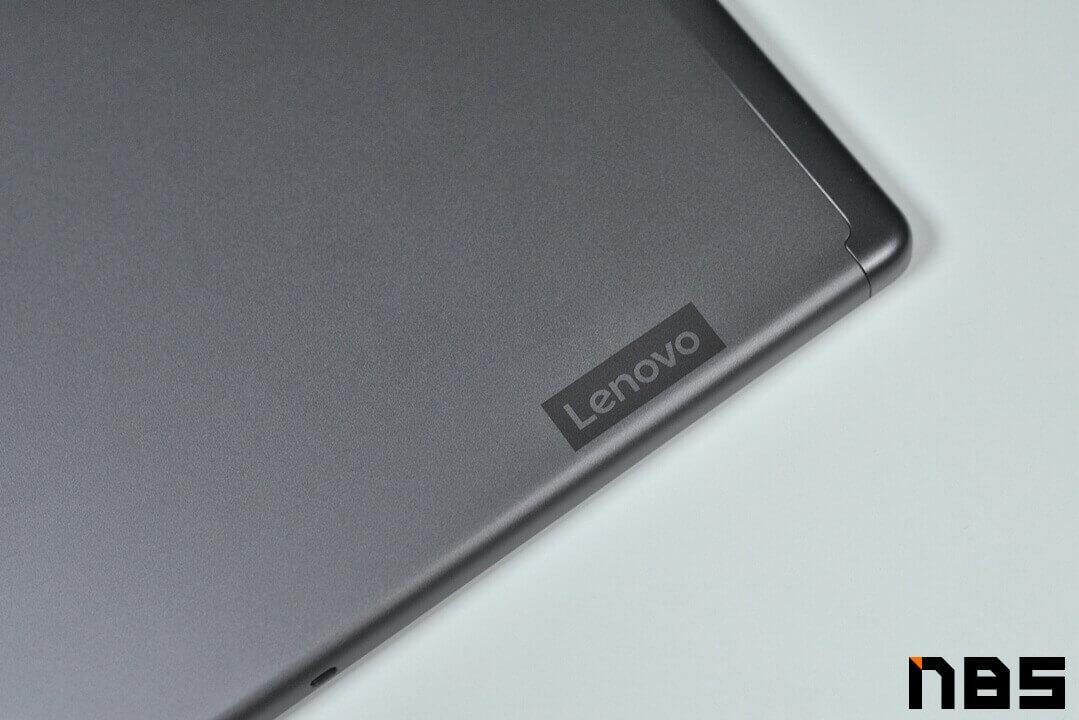 Lenovo Tab M10 FHD Plus IMG 5061