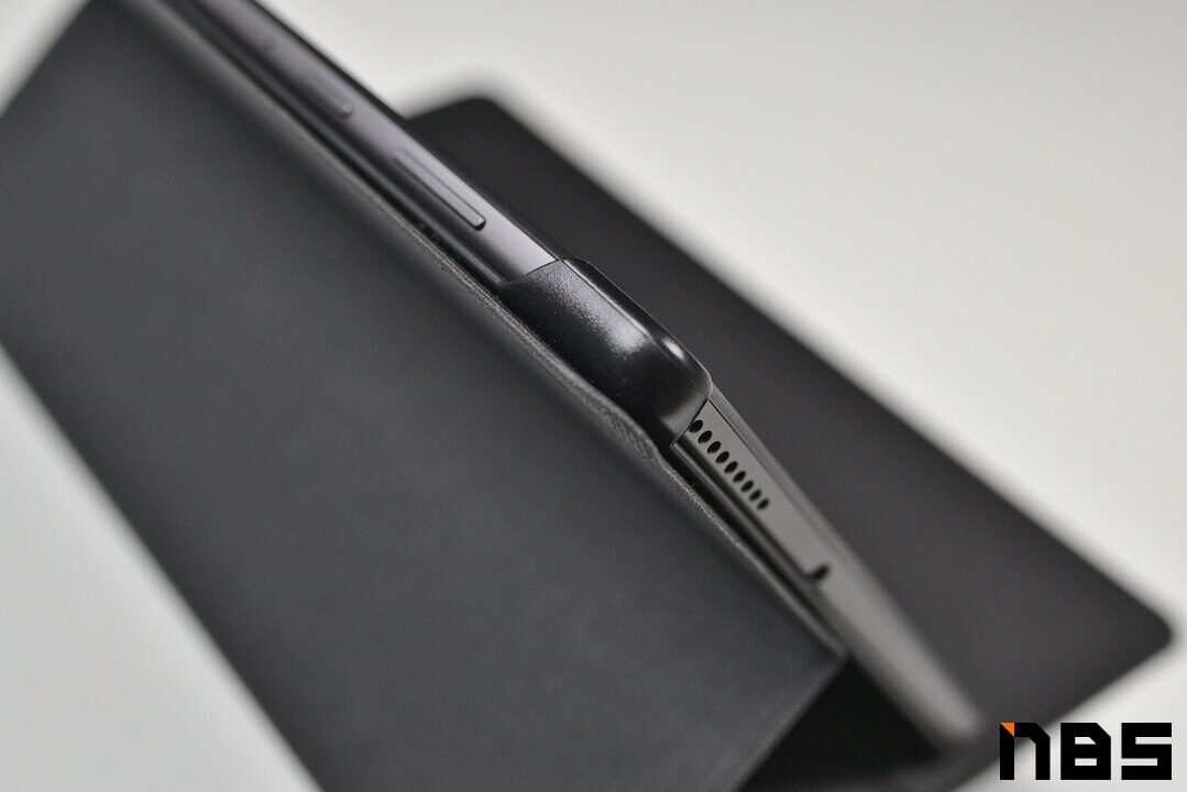 Lenovo Tab M10 FHD Plus IMG 5077