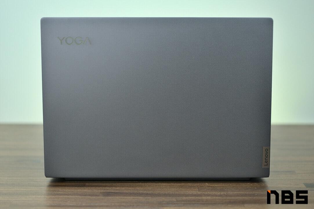 Lenovo Yoga 7 Pro AMD DSC05853