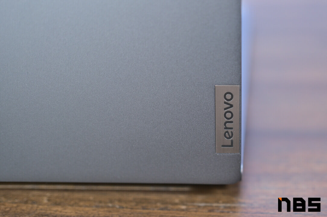 Lenovo Yoga 7 Pro AMD DSC05855