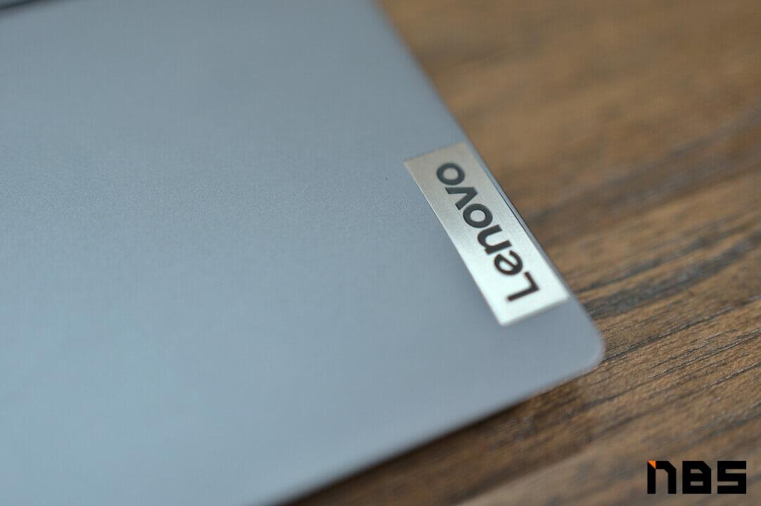 Lenovo Yoga 7 Pro AMD DSC05878