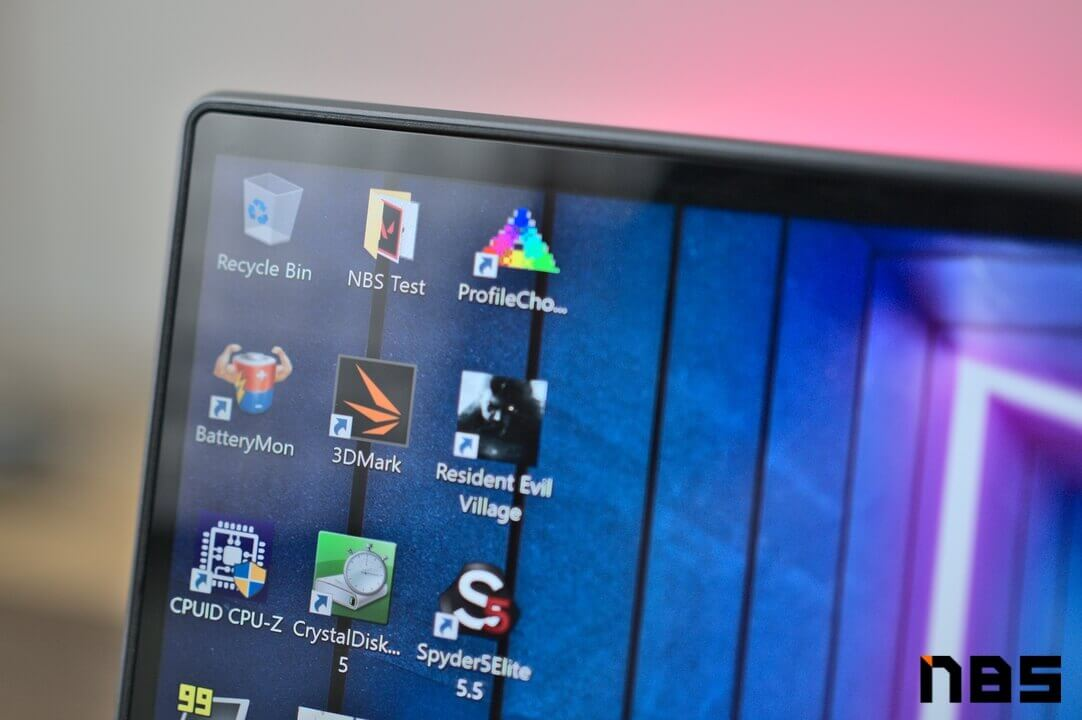 Lenovo Yoga 7 Pro AMD DSC05884