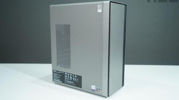 Lenovo ideacentre 5 01