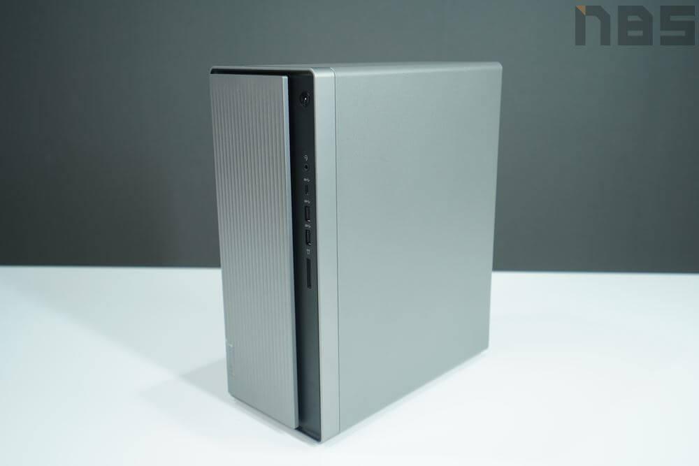 Lenovo ideacentre 5 07