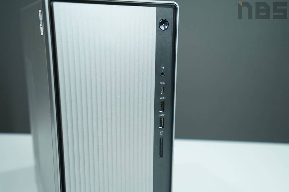 Lenovo ideacentre 5 13