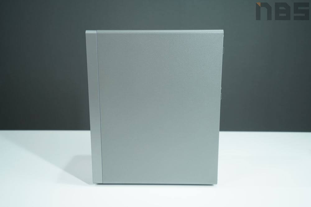 Lenovo ideacentre 5 15