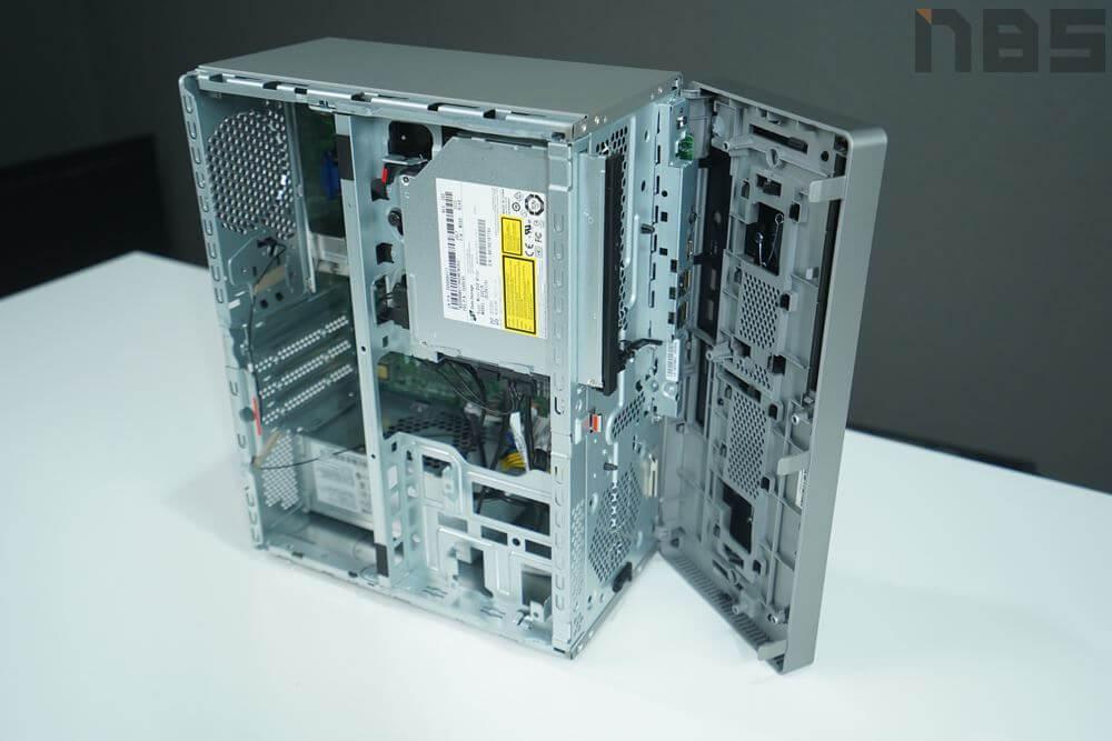 Lenovo ideacentre 5 23