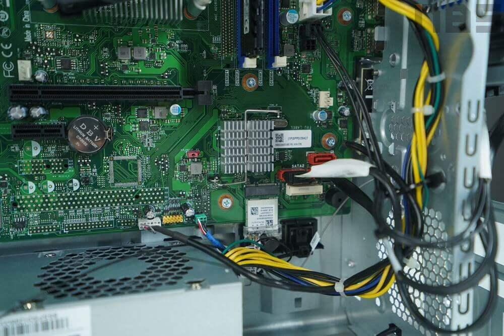 Lenovo ideacentre 5 31