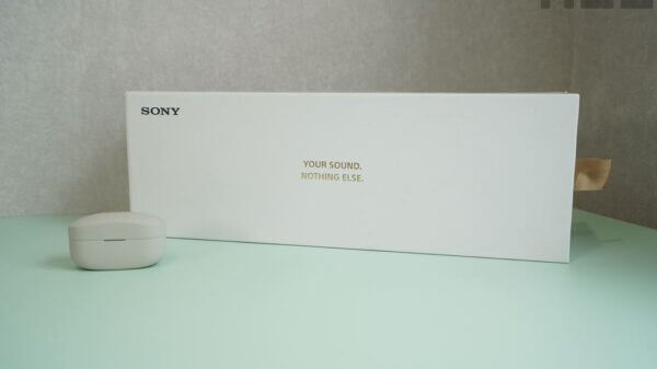 Sony WH 1000XM4 01