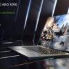 geforce rtx laptops 2021 announcing rtx 3050 ti