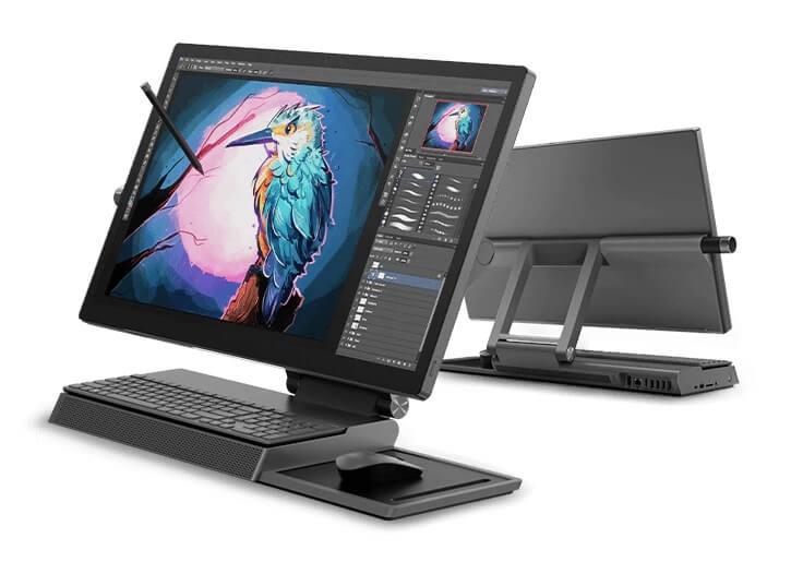 lenovo desktop yoga a940 hero 1126