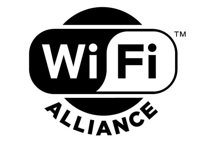 thumbnail wi fi alliance logo 100757704 large