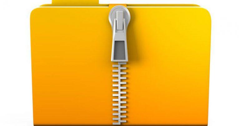 zip files 765x404 1