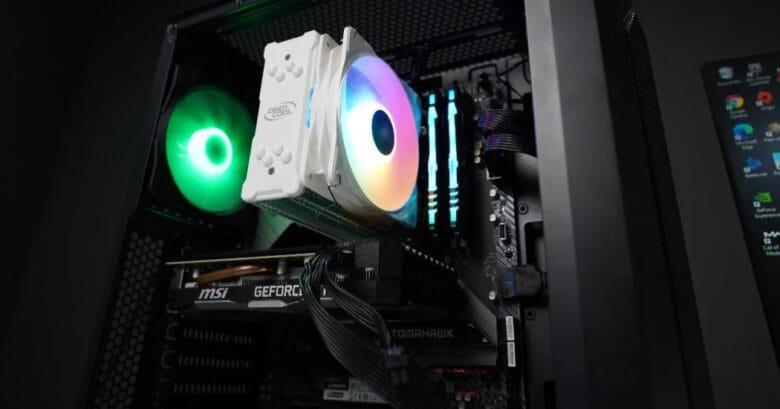 2 PC spec shopee