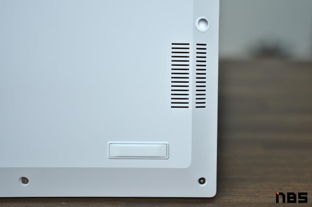 ASUS Chromebook DSC06106