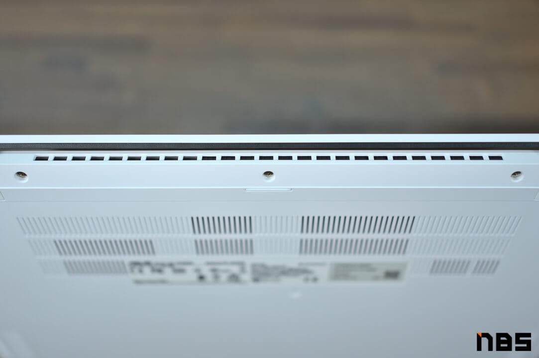 ASUS Chromebook DSC06109