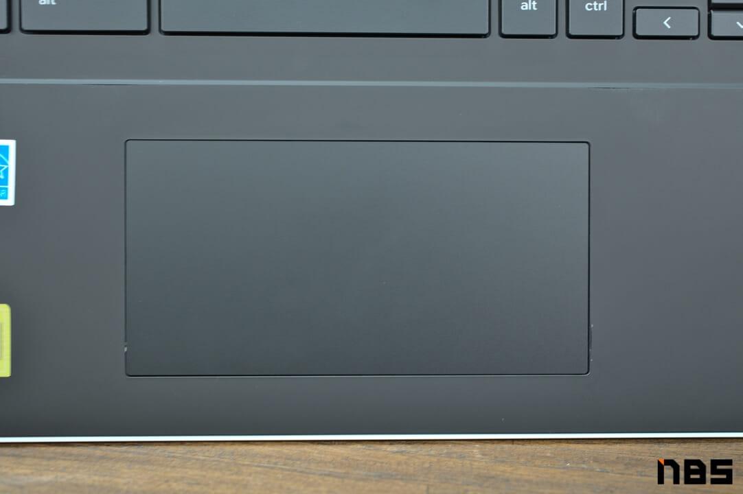 ASUS Chromebook DSC06165