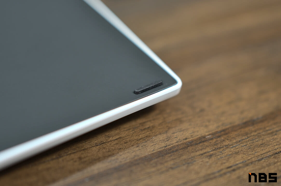 ASUS Chromebook DSC06167