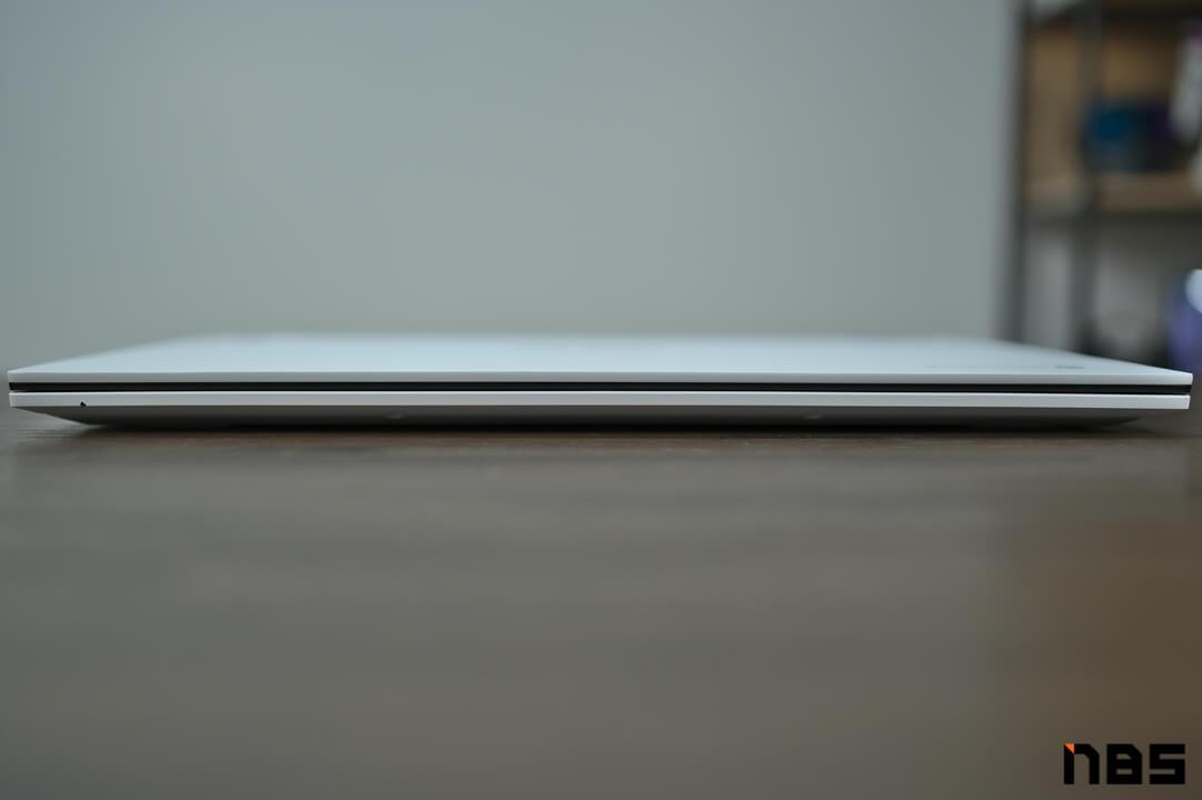 ASUS Chromebook DSC06174