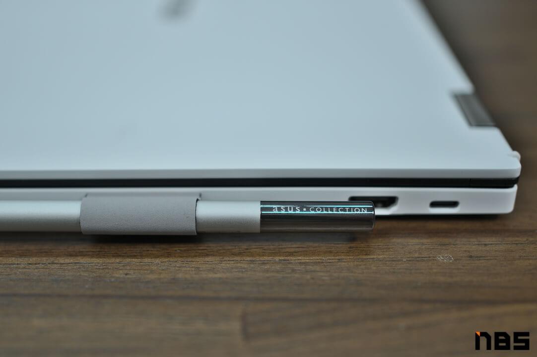 ASUS Chromebook DSC06184