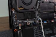 ASUS ROG Strix G15 Advantage Edition Review 88
