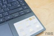 ASUS ZenBook 14 Ryzen 9 5900HX Review 11