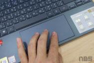 ASUS ZenBook 14 Ryzen 9 5900HX Review 13