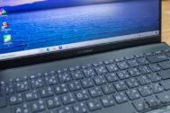 ASUS ZenBook 14 Ryzen 9 5900HX Review 14