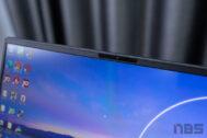 ASUS ZenBook 14 Ryzen 9 5900HX Review 15
