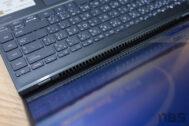 ASUS ZenBook 14 Ryzen 9 5900HX Review 19